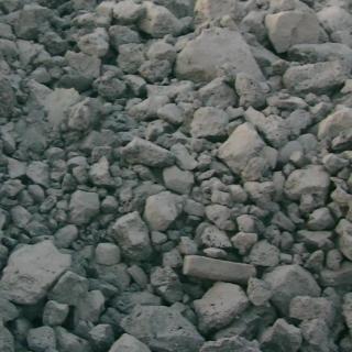 Колотый бетон купить раствор цементный марка 150 цена