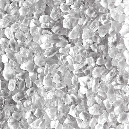 Купить техническую соль Илецк в мешках 50кг - цена от 370 руб/мешок. Купить противогололедное средство в Москве с доставкой по городу и области