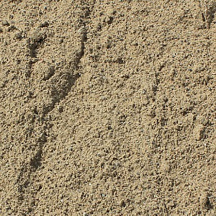Песок речной чернушка nirman строительная компания